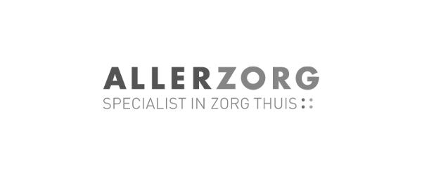 Allerzorg_logo