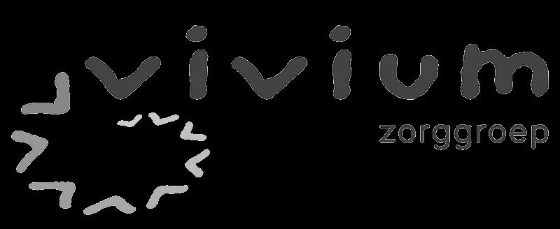 Vivium_logo_carrousselZW